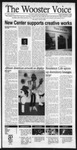 The Wooster Voice (Wooster, OH), 2007-09-07