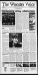 The Wooster Voice (Wooster, OH), 2007-10-12