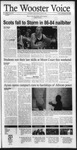 The Wooster Voice (Wooster, OH), 2007-11-30