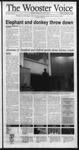 The Wooster Voice (Wooster, OH), 2008-09-05