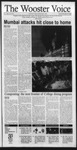 The Wooster Voice (Wooster, OH), 2008-12-05