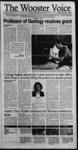 The Wooster Voice (Wooster, OH), 2009-09-11