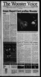 The Wooster Voice (Wooster, OH), 2009-10-16