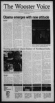 The Wooster Voice (Wooster, OH), 2010-02-05