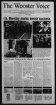 The Wooster Voice (Wooster, OH), 2010-03-26