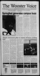 The Wooster Voice (Wooster, OH), 2010-04-09