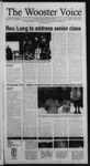 The Wooster Voice (Wooster, OH), 2010-04-30