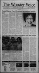 The Wooster Voice (Wooster, OH), 2010-11-19