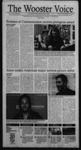 The Wooster Voice (Wooster, OH), 2010-12-10