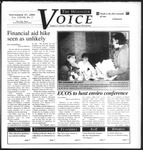 The Wooster Voice (Wooster, OH), 2001-09-27