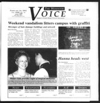 The Wooster Voice (Wooster, OH), 2002-02-14