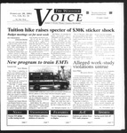 The Wooster Voice (Wooster, OH), 2002-02-28