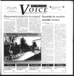 The Wooster Voice (Wooster, OH), 2002-04-11