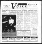 The Wooster Voice (Wooster, OH), 2002-05-02