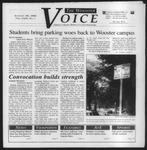 The Wooster Voice (Wooster, OH), 2002-08-30