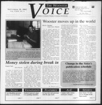 The Wooster Voice (Wooster, OH), 2002-09-20