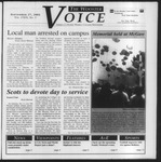 The Wooster Voice (Wooster, OH), 2002-09-27