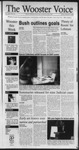 The Wooster Voice (Wooster, OH), 2005-02-04