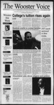 The Wooster Voice (Wooster, OH), 2005-02-11