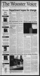 The Wooster Voice (Wooster, OH), 2005-03-04