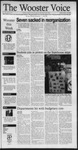 The Wooster Voice (Wooster, OH), 2005-04-15