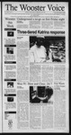 The Wooster Voice (Wooster, OH), 2005-09-09