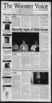 The Wooster Voice (Wooster, OH), 2005-09-23