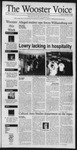 The Wooster Voice (Wooster, OH), 2005-10-07