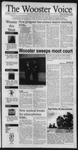 The Wooster Voice (Wooster, OH), 2005-12-09