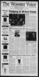 The Wooster Voice (Wooster, OH), 2006-02-03