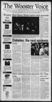 The Wooster Voice (Wooster, OH), 2006-02-10