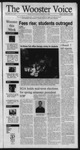 The Wooster Voice (Wooster, OH), 2006-02-21