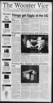 The Wooster Voice (Wooster, OH), 2006-04-01