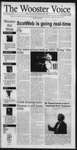 The Wooster Voice (Wooster, OH), 2006-04-07