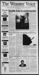 The Wooster Voice (Wooster, OH), 2006-04-14