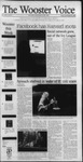The Wooster Voice (Wooster, OH), 2006-09-22