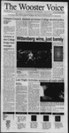 The Wooster Voice (Wooster, OH), 2006-10-06