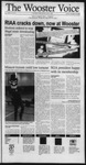 The Wooster Voice (Wooster, OH), 2006-10-13