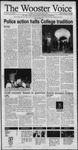 The Wooster Voice (Wooster, OH), 2007-02-16