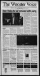 The Wooster Voice (Wooster, OH), 2007-04-27