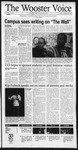 The Wooster Voice (Wooster, OH), 2007-10-26