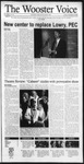 The Wooster Voice (Wooster, OH), 2007-11-02