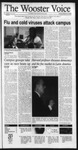 The Wooster Voice (Wooster, OH), 2008-02-08