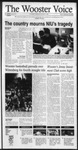 The Wooster Voice (Wooster, OH), 2008-02-22
