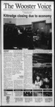 The Wooster Voice (Wooster, OH), 2009-02-06