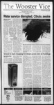 The Wooster Voice (Wooster, OH), 2009-04-01