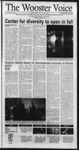 The Wooster Voice (Wooster, OH), 2009-04-10