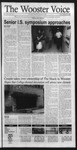 The Wooster Voice (Wooster, OH), 2009-04-17