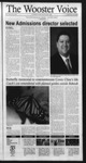 The Wooster Voice (Wooster, OH), 2009-04-24