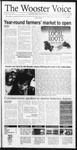 The Wooster Voice (Wooster, OH), 2009-05-01